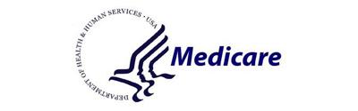 accepted-insurance-medicare.jpg