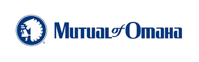 accepted-insurance-mutual-of-omaha.jpg
