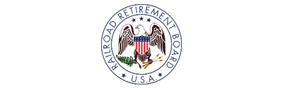 accepted-insurance-railroad-retirement-board.jpg