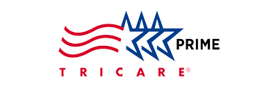 accepted-insurance-tricare-prime.jpg
