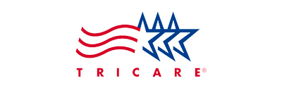 accepted-insurance-tricare.jpg