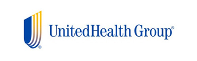 accepted-insurance-unitedhealth-group.jpg