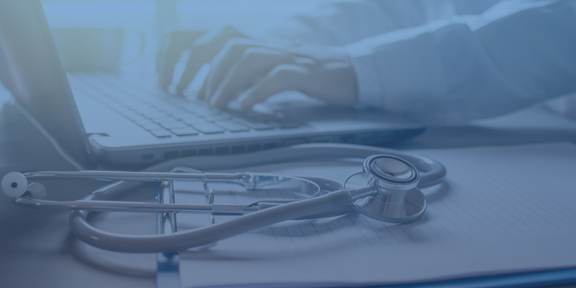 Virtual Medical Care   Our virtual medical care services enable us to connect with our patients virtually for concierge telemedicine care.   Learn More