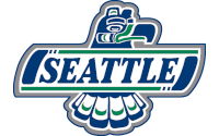 SEATTLELOGO-transparent-small.png