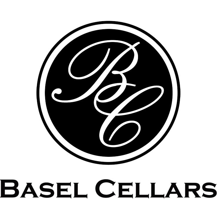 BC Logo and Name_Non Script.jpg