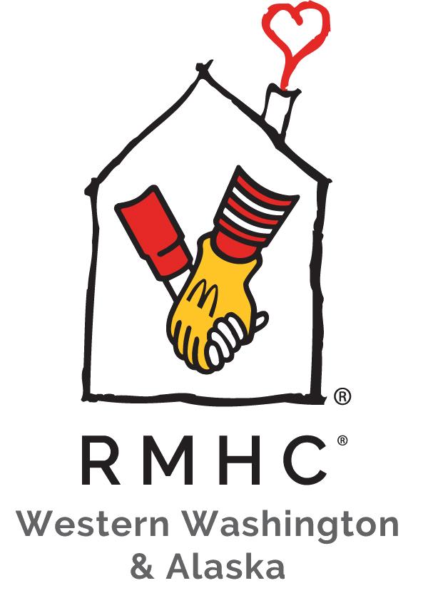 Transparent1-RMHC.png
