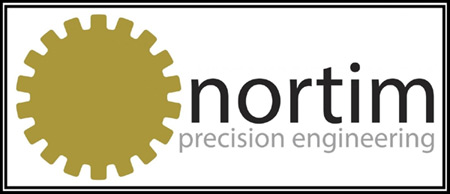 nortim-engineering-logo-450.jpg