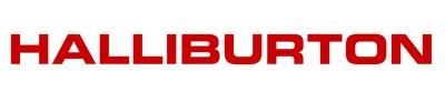 halliburton_logo.jpg