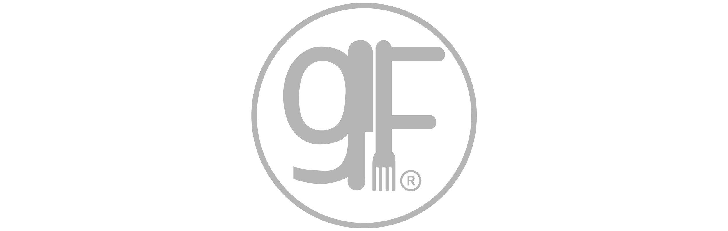 FIlmore-&-Union-Website3.jpg
