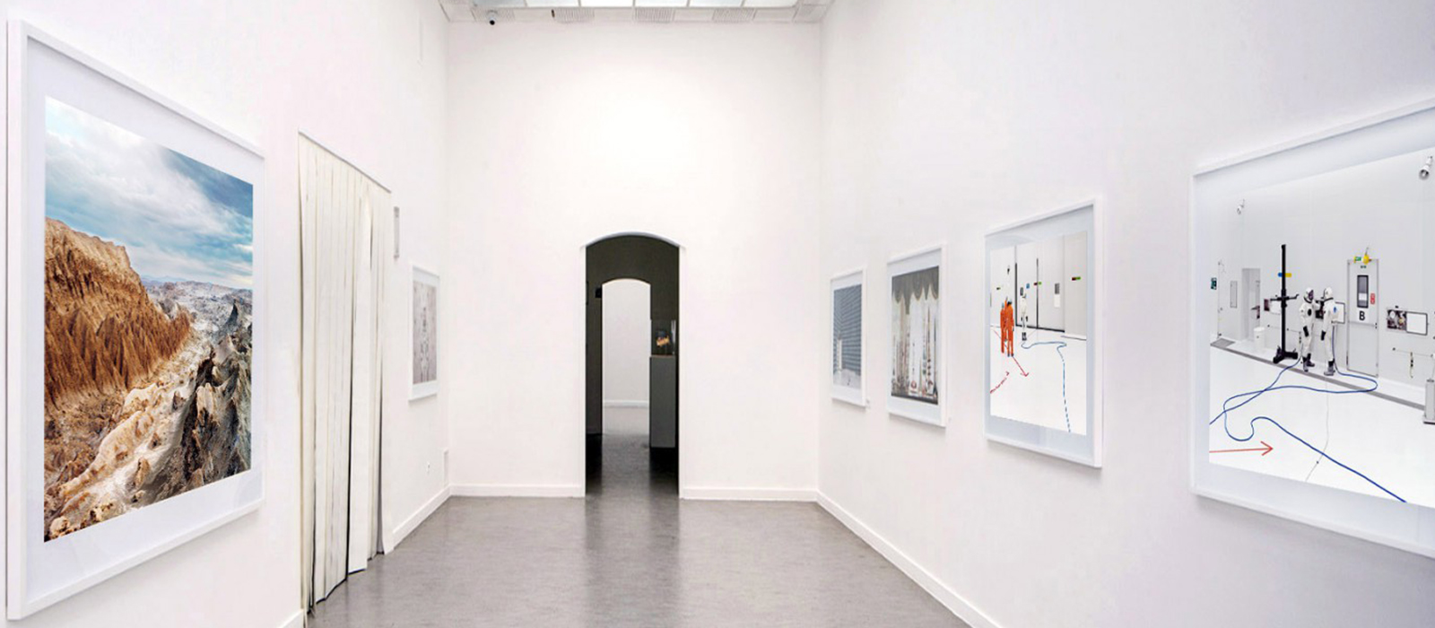 Fine-Art-Contemporary-Insurance-Saxon-Private-Clients.jpg