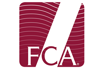 FCA-Financial-Insurance-Conduct-Saxon-Wealth-.png