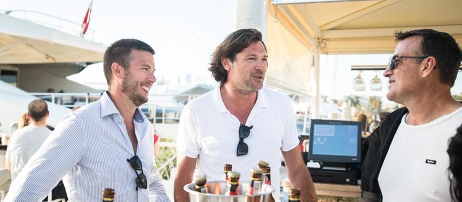 Saxon-Team-in-La-Calma-Ibiza-Private-Clients-Wealth-Brokerage.jpg