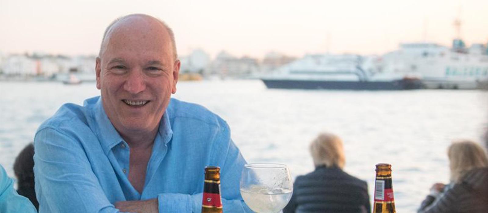 Superyacht-captain-saxon-insurance-brokers-private-clients-wealth-la-calma-ibiza.jpg