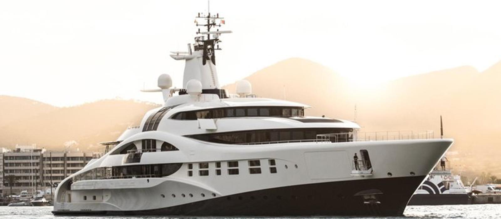 Saxon-Private-Clients-Insurance-Brokers-Superyacht-Palladium-Blohm-Voss-Marina-Ibiza.jpg