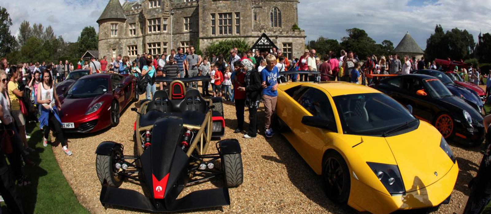 Ariel-Atom-Beaulieu-Supercar-Event-Lamborghini-Saxon-Insurance-Brokers.jpg
