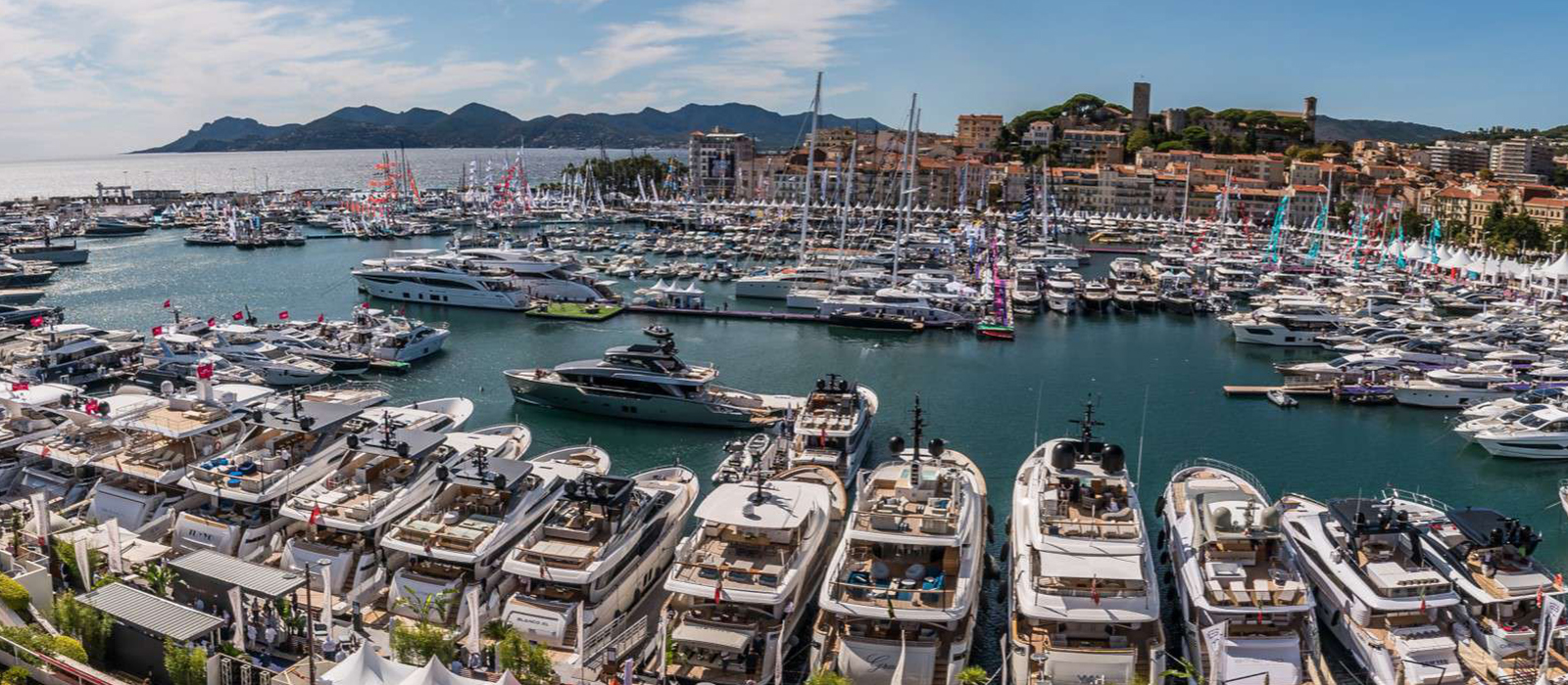 Cannes-Yachting-Festival-Saxon-Insurance-Brokers-Luxury-Yacht-Insurance.jpg