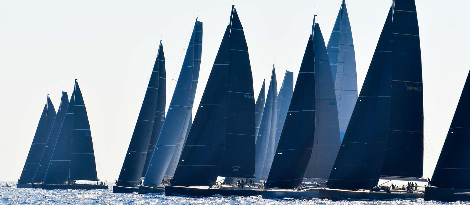 Le-Voiles-De-Saint-Tropez-Sailing-Yacht-Insurance-Luxury-Brokers.jpg