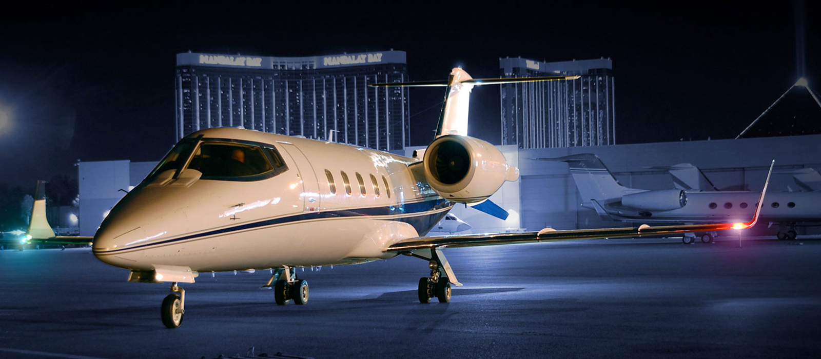 Private-Jet-Conference-Las-Vegas-Saxon-Insurance-Brokers-NBAA.jpg