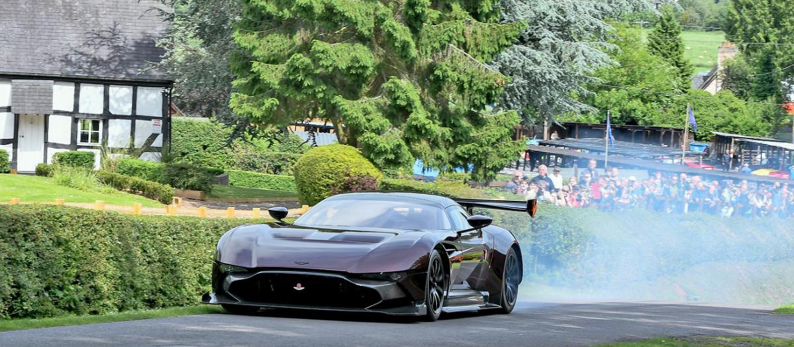 Aston-Martin-Vulcan-Shelsely-Walsh-Hill-Climb-Motorsport-Insurance.jpg