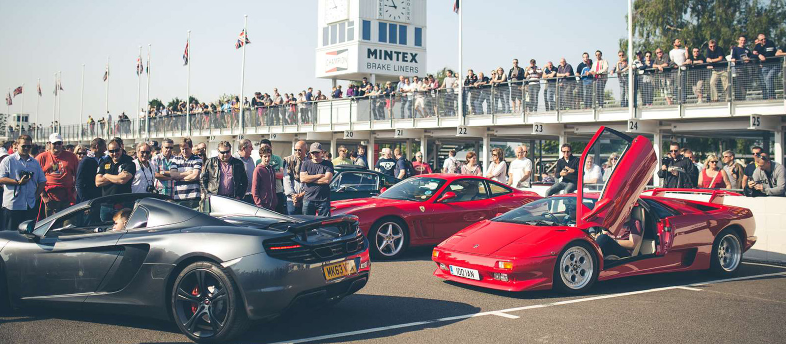 Goodwood-Breakfast-Club-Saxon-Insurance-Brokers-Luxury-Supercar-Brokers.jpg