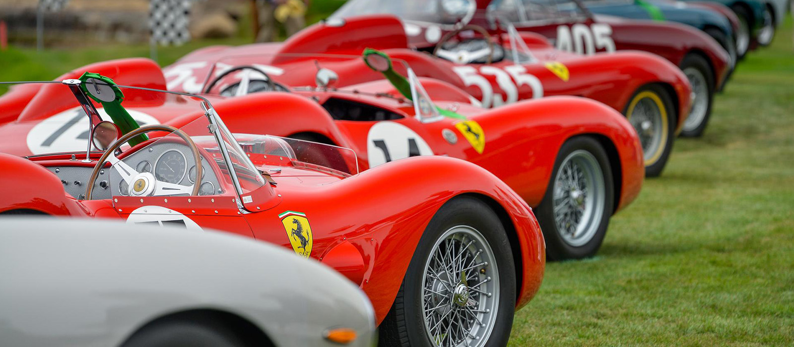 Ferrari-Insurance-Pebble-Beach-Show-Saxon-Insurance-Brokers.jpg