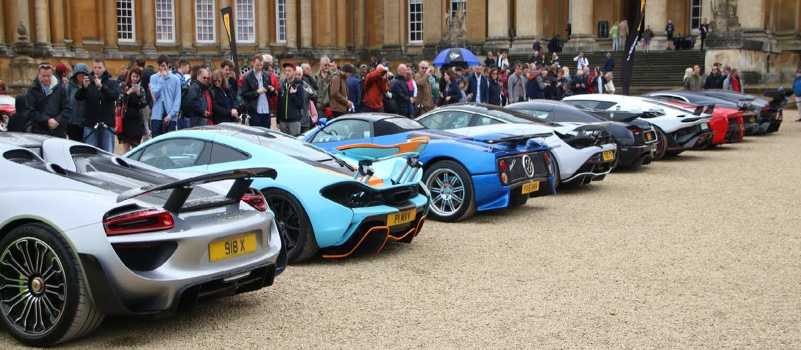 Blenheim-Palace-Supercar-Show-Saxon-Insurance-Brokers.jpg