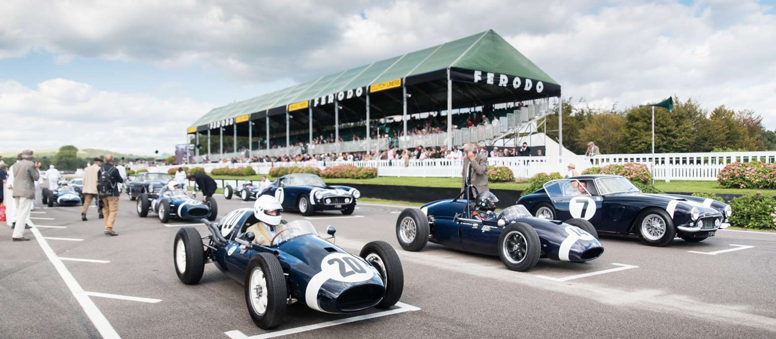 Goodwood-revival-prestige-vehicle-insurance-classic-car-saxon-insurance-brokers.jpg