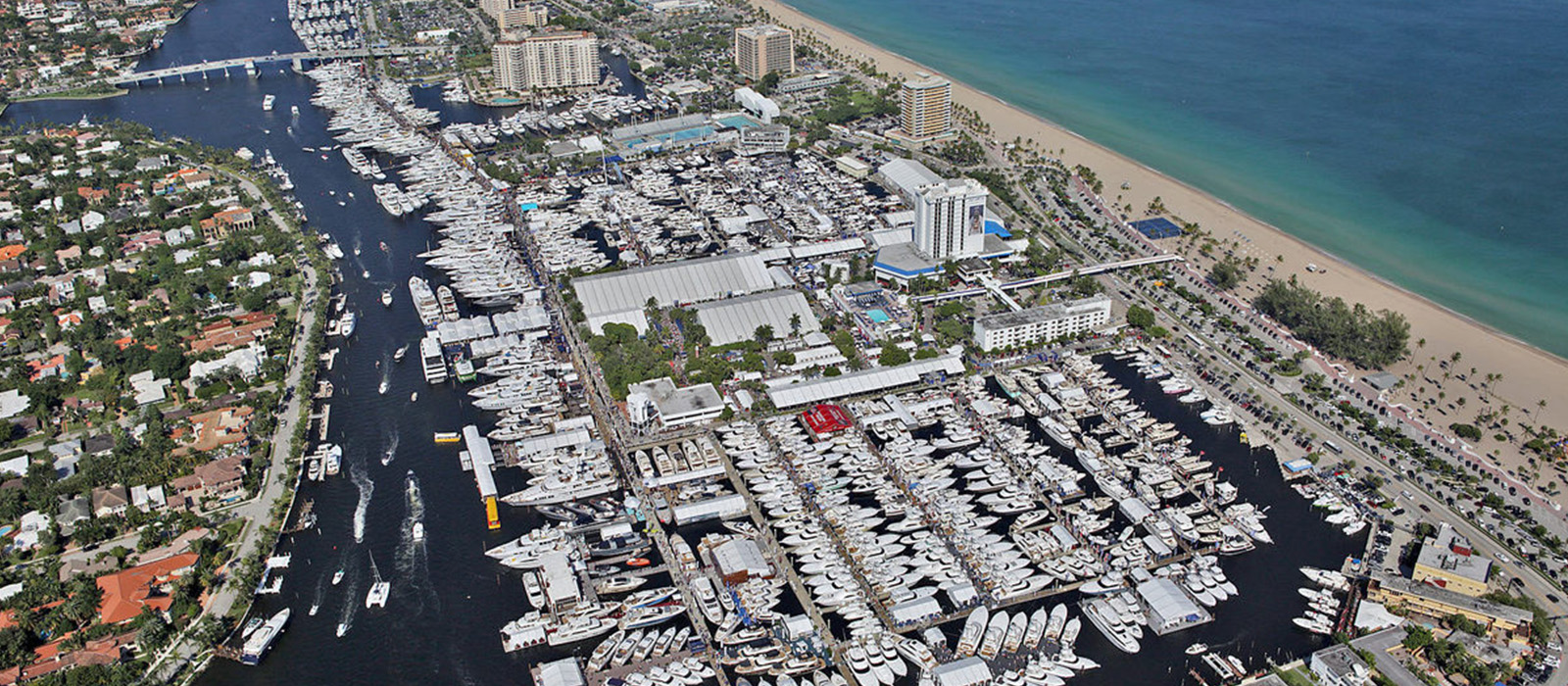 Flibs-International-Fort-Lauderdale-Boat-Show-Insurance-Brokerage-Superyacht-American-Florida.jpg