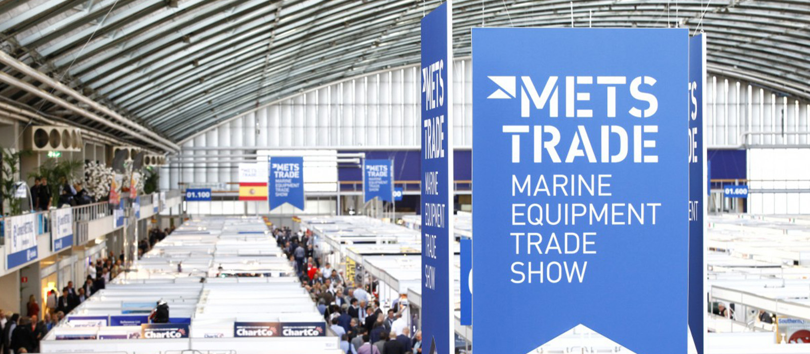 METS-Marine-Equipment-Trade-Show-Amsterdam-Superyacht-Brokerage-Insurance-Policy-Proffessional-Show.jpg