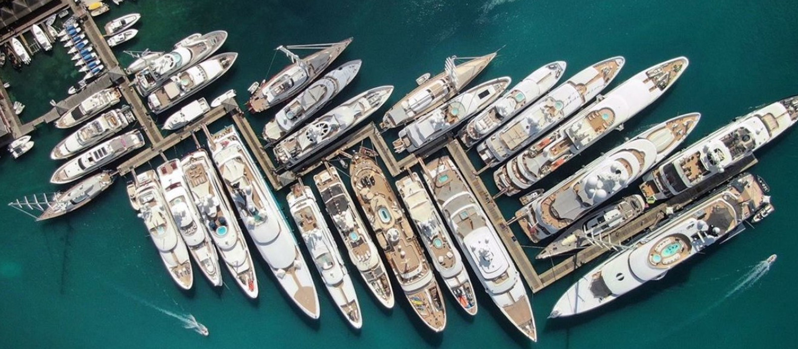 Antigua-Charter-Show-Superyacht-Insurance-Brokerage.jpg