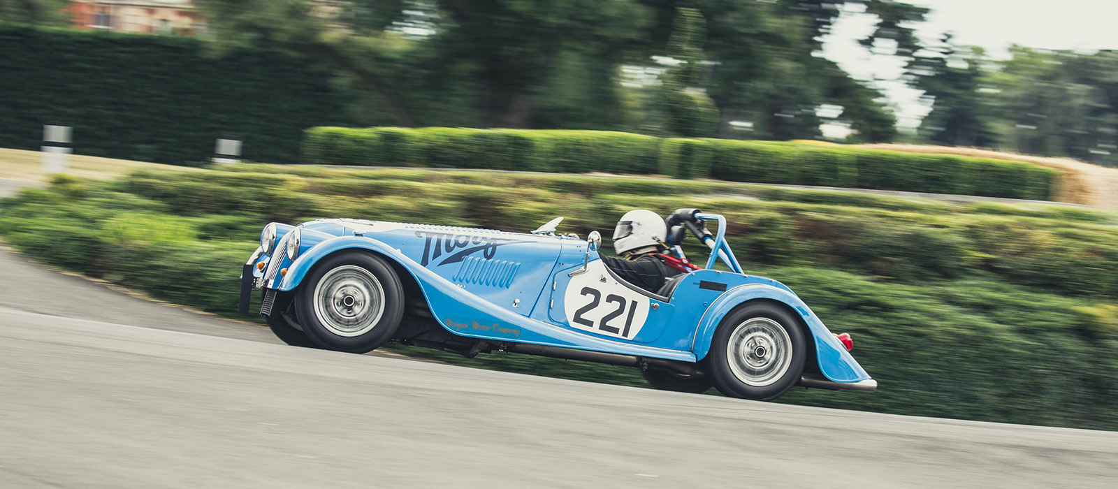 Chateau-Impney-Hill-Climb-Saxon-Classic-Car-Insurance-Luxury-Prestige-Motorsport.jpg