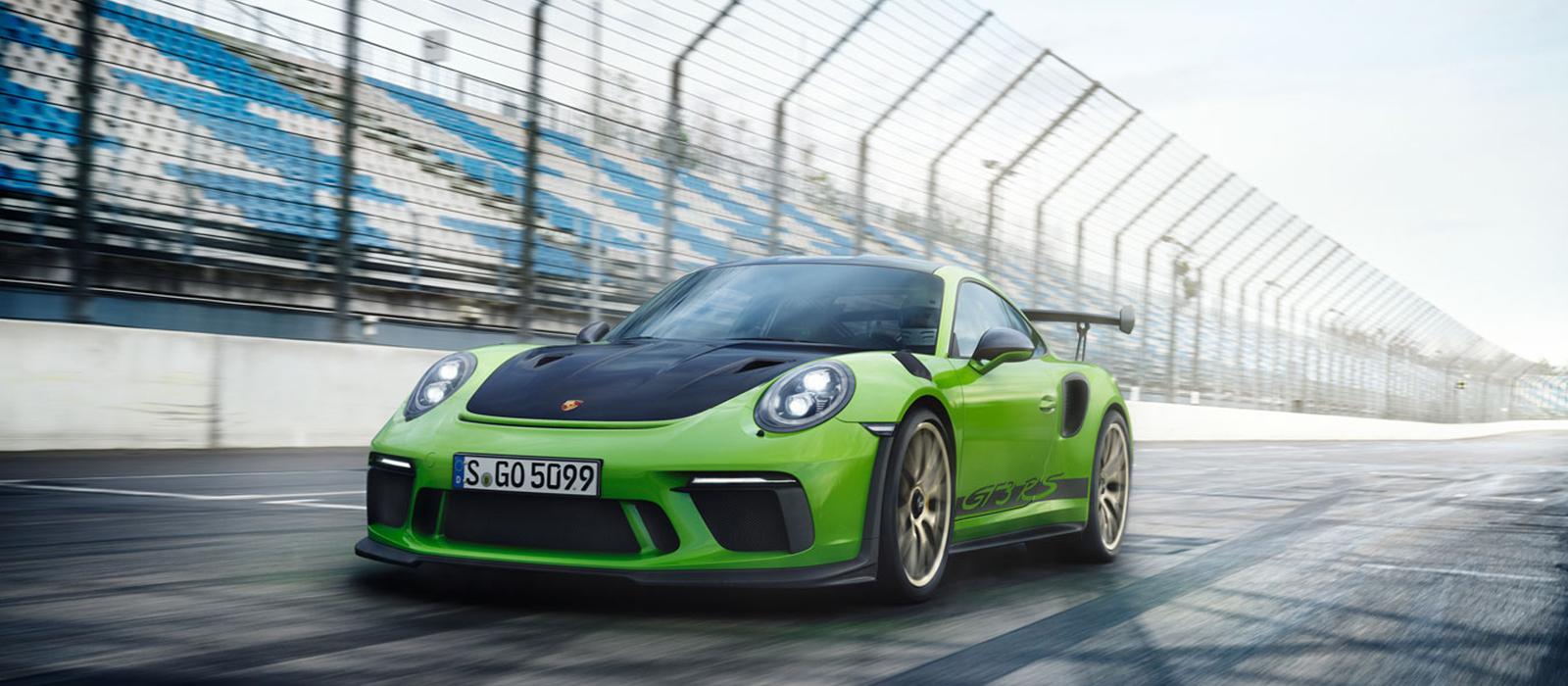 Porsche-Luxury-Car-Insurance-Ferrari-GT3RS-Wealth-Asset-Protection.jpg
