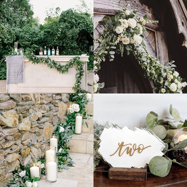 Very much enjoying the brainstorming process for a very lovely bride 🌿 #greensgalore .⠀⠀⠀⠀⠀⠀⠀⠀⠀ .⠀⠀⠀⠀⠀⠀⠀⠀⠀ .⠀⠀⠀⠀⠀⠀⠀⠀⠀ .⠀⠀⠀⠀⠀⠀⠀⠀⠀ .⠀⠀⠀⠀⠀⠀⠀⠀⠀ .⠀⠀⠀⠀⠀⠀⠀⠀⠀ _________________________________________________⠀⠀⠀⠀⠀⠀⠀⠀⠀ #Weddingtrend #Northeastwedding #Northeastweddingplanner #Newcastleweddingplanner #weddinggoals #weddinginspo #ecoconscious #ecofriendlyfashion #inspo #bohowedding #2019bride #weddingblog #newlyengaged #northeastbrides #2019brides #northeastphotographer #Ukwedding #bridesupnorth #bridebook #weddingplanning #trends2019 #weddingdesign #creativewedding #uniquewedding #stylishwedding #2020brides #junebugweddings #rocknrollbride