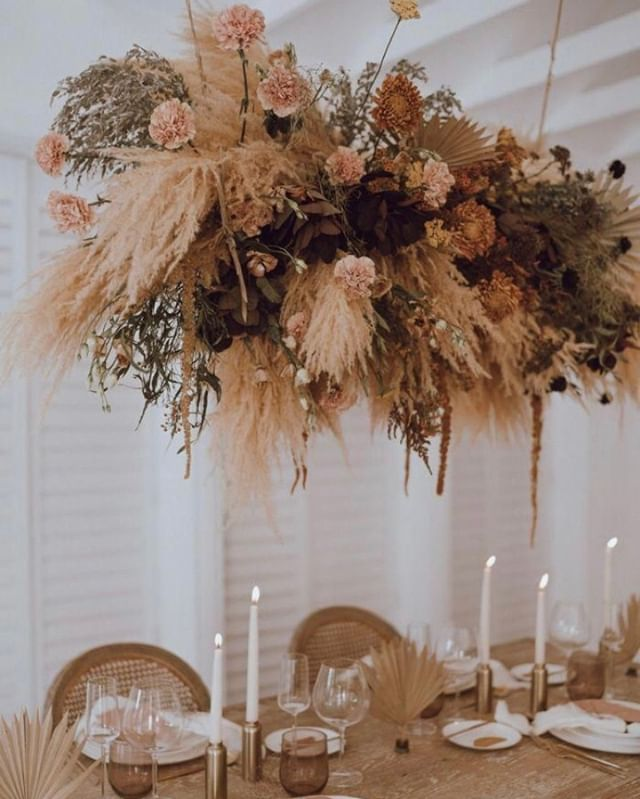 Dried burnt orange feels for an up & coming shoot. Watch this space 🍂🌾🌿 .⠀⠀⠀⠀⠀⠀⠀⠀⠀ .⠀⠀⠀⠀⠀⠀⠀⠀⠀ .⠀⠀⠀⠀⠀⠀⠀⠀⠀ .⠀⠀⠀⠀⠀⠀⠀⠀⠀ .⠀⠀⠀⠀⠀⠀⠀⠀⠀ .⠀⠀⠀⠀⠀⠀⠀⠀⠀ _________________________________________________⠀⠀⠀⠀⠀⠀⠀⠀⠀ #Weddingtrend #Northeastwedding #Northeastweddingplanner #Newcastleweddingplanner #weddinggoals #weddinginspo #ecoconscious #ecofriendlyfashion #inspo #bohowedding #2019bride #weddingblog #newlyengaged #northeastbrides #2019brides #northeastphotographer #Ukwedding #bridesupnorth #bridebook #weddingplanning #trends2019 #weddingdesign #creativewedding #uniquewedding #stylishwedding #2020brides #junebugweddings #rocknrollbride