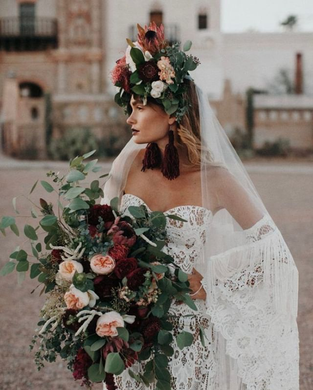 Are you a dramatic bride? Bigger the better I'd say ✌🏼🌸 .⠀⠀⠀⠀⠀⠀⠀⠀⠀ .⠀⠀⠀⠀⠀⠀⠀⠀⠀ .⠀⠀⠀⠀⠀⠀⠀⠀⠀ .⠀⠀⠀⠀⠀⠀⠀⠀⠀ .⠀⠀⠀⠀⠀⠀⠀⠀⠀ .⠀⠀⠀⠀⠀⠀⠀⠀⠀ _________________________________________________⠀⠀⠀⠀⠀⠀⠀⠀⠀ #Weddingtrend #Northeastwedding #Northeastweddingplanner #Newcastleweddingplanner #weddinggoals #weddinginspo #ecoconscious #ecofriendlyfashion #inspo #bohowedding #2019bride #weddingblog #newlyengaged #northeastbrides #2019brides #northeastphotographer #Ukwedding #bridesupnorth #bridebook #weddingplanning #trends2019 #weddingdesign #creativewedding #uniquewedding #stylishwedding #2020brides #junebugweddings #rocknrollbride