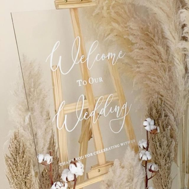 Pampas will always be my ultimate fave. ✌🏼🌾🧡 .⠀⠀⠀⠀⠀⠀⠀⠀⠀ .⠀⠀⠀⠀⠀⠀⠀⠀⠀ .⠀⠀⠀⠀⠀⠀⠀⠀⠀ .⠀⠀⠀⠀⠀⠀⠀⠀⠀ .⠀⠀⠀⠀⠀⠀⠀⠀⠀ .⠀⠀⠀⠀⠀⠀⠀⠀⠀ _________________________________________________⠀⠀⠀⠀⠀⠀⠀⠀⠀ #Weddingtrend #Northeastwedding #Northeastweddingplanner #Newcastleweddingplanner #weddinggoals #weddinginspo #ecoconscious #ecofriendlyfashion #inspo #bohowedding #2019bride #weddingblog #newlyengaged #northeastbrides #2019brides #northeastphotographer #Ukwedding #bridesupnorth #bridebook #weddingplanning #trends2019 #weddingdesign #creativewedding #uniquewedding #stylishwedding #2020brides #junebugweddings #rocknrollbride