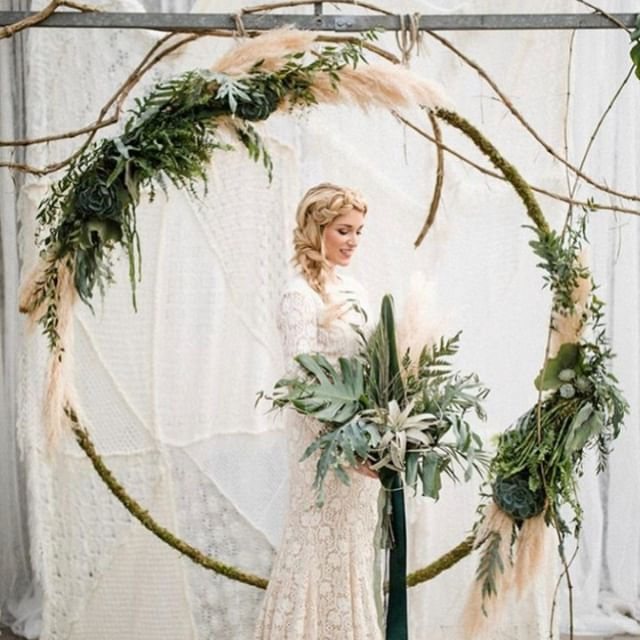 Friday Style Inspo 🌿💚 .⠀⠀⠀⠀⠀⠀⠀⠀⠀ .⠀⠀⠀⠀⠀⠀⠀⠀⠀ .⠀⠀⠀⠀⠀⠀⠀⠀⠀ .⠀⠀⠀⠀⠀⠀⠀⠀⠀ .⠀⠀⠀⠀⠀⠀⠀⠀⠀ .⠀⠀⠀⠀⠀⠀⠀⠀⠀ _________________________________________________⠀⠀⠀⠀⠀⠀⠀⠀⠀ #Weddingtrend #Northeastwedding #Northeastweddingplanner #Newcastleweddingplanner #weddinggoals #weddinginspo #ecoconscious #ecofriendlyfashion #inspo #bohowedding #2019bride #weddingblog #newlyengaged #northeastbrides #2019brides #northeastphotographer #Ukwedding #bridesupnorth #bridebook #weddingplanning #trends2019 #weddingdesign #creativewedding #uniquewedding #stylishwedding #2020brides #junebugweddings #rocknrollbride