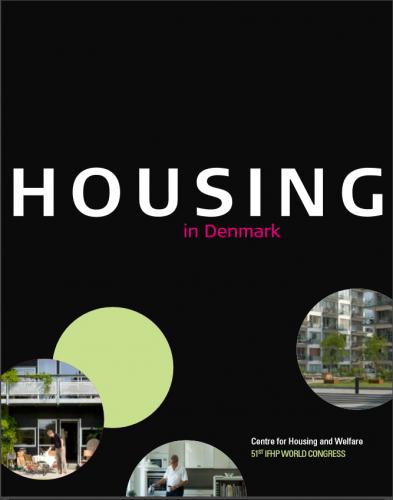 housing_in_dk_0.png