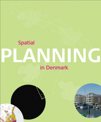 spatial_planning.png