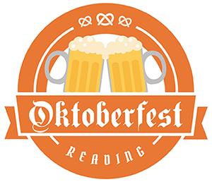 WePop Oktoberfest Logo SMALL.png