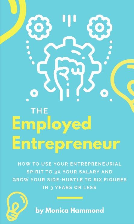IMG_3832.jpghe Employed Entrepreneur