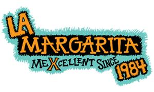 la-marg-mexcellent-text-web.png