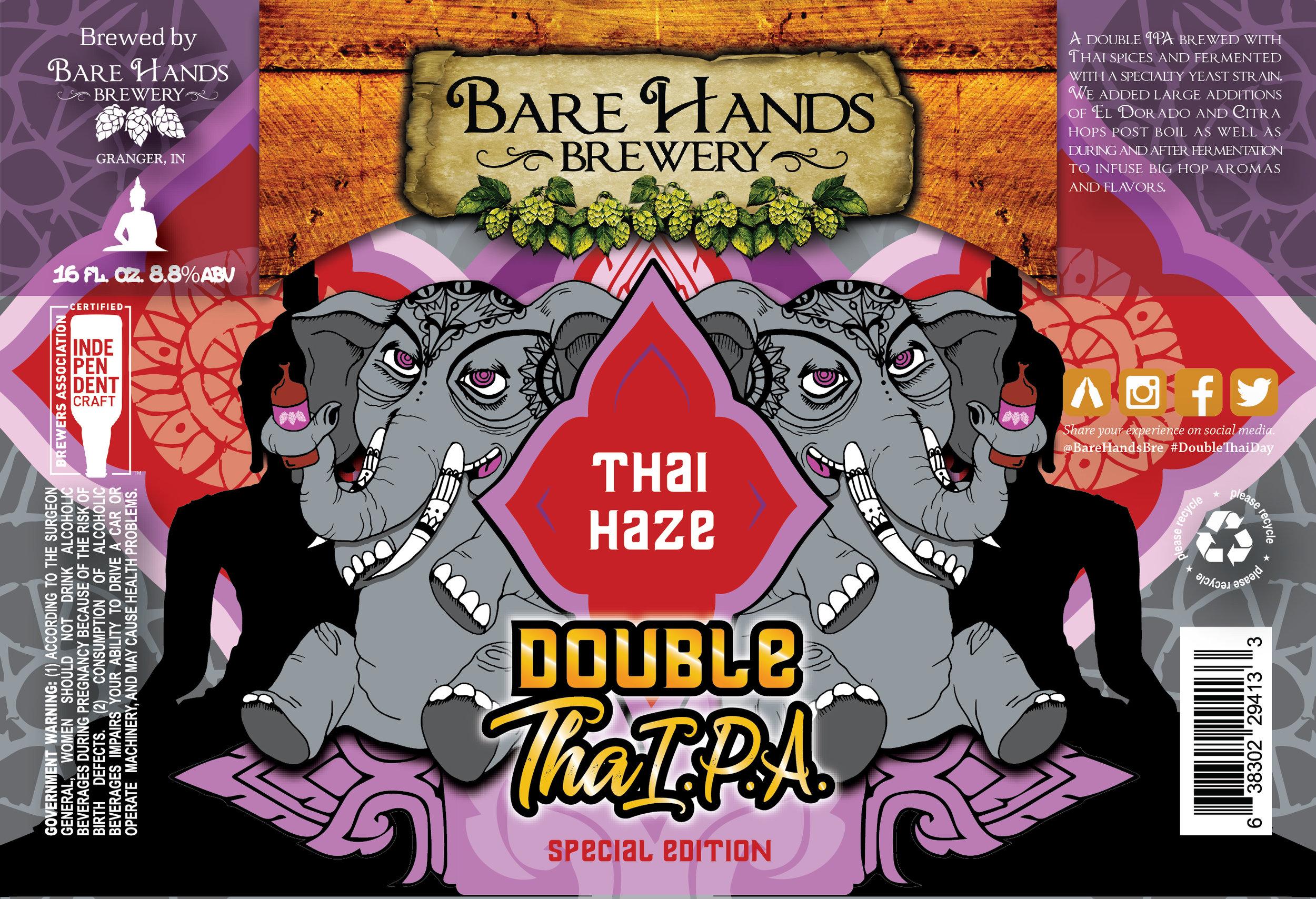 ThaiHazeDipa2018-01.jpg