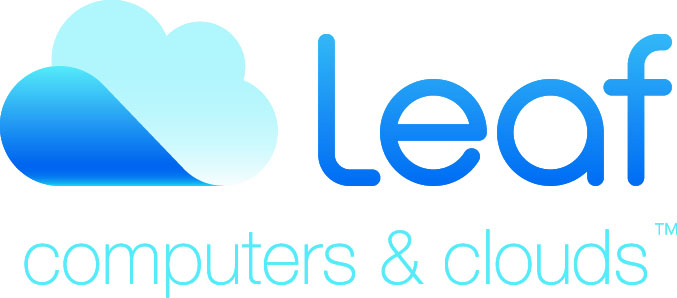 LEAF COMPUTER & CLOUDS - Noel has worked with us on various occasions over the last number of years assisting in our market positioning and strategic growth.For an SME it is a bonus to have access to an experienced person who can help discuss, challenge and establish strategy which in turn results in continued success.He has built an excellent rapport with myself as CEO and my team and we have developed a number of important areas of our business with his help.Steven GoldblattCEOLeafhttps://computersandclouds.com