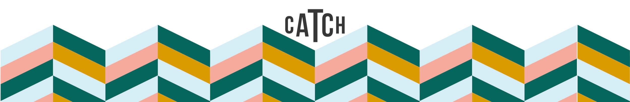 CATCH+BRANDING-24.jpg
