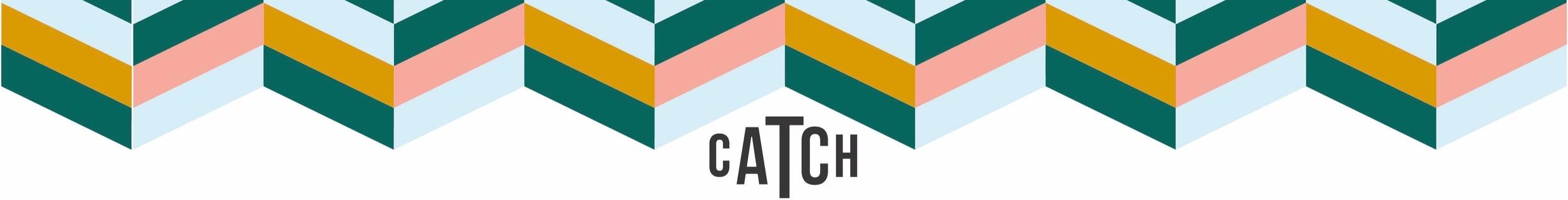 CATCH%2BBRANDING-25.jpg