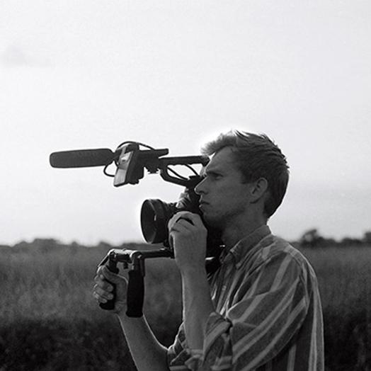 Tom Wootton   Video & Film