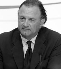 MARIOS SHACOLAS JOINS BROOKSTREET ADVISORY COUNCIL