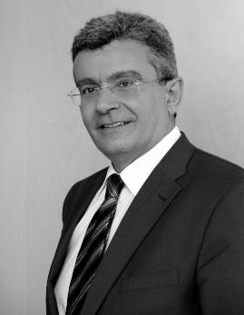 PANOS PAPAZOGLOU JOINS BROOKSTREET ADVISORY COUNCIL