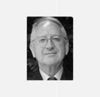 STEPHEN CLARK JOINS BROOKSTREET COUNCIL